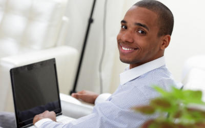 Keep the Human Touch in the Online Learning Environment